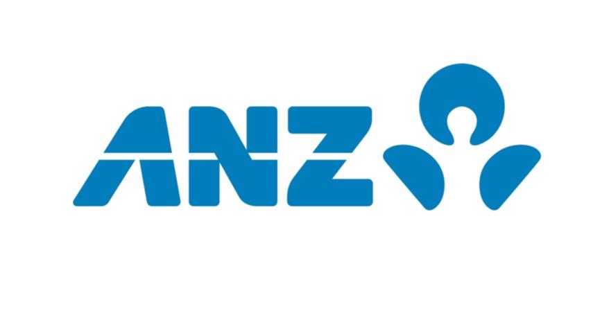 ANZ Personal Loan Express - 4 Pinjaman KTA Untuk Bisnis Baju Lebaran