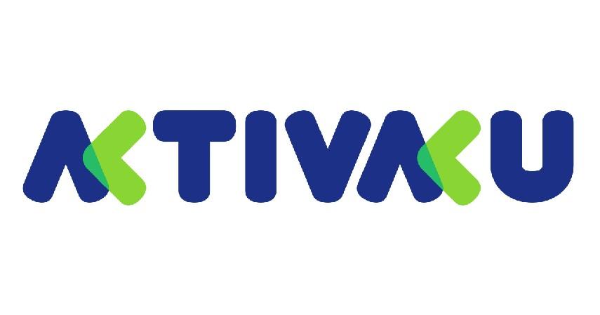 Aktivaku - Daftar Pinjaman Online Via Web Langsung Cair
