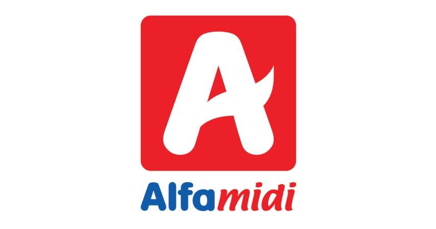 Alfamidi - Promo Kartu Kredit BCA Bulan April 2021