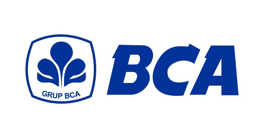 BCA - 5 Bank Terbesar di Indonesia