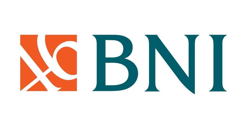 BNI - 5 Bank Terbesar di Indonesia