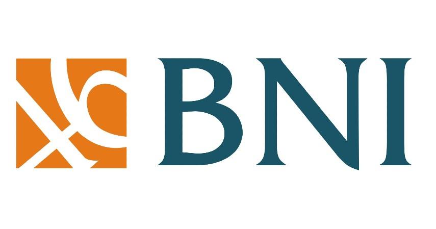 BNI - Cara Ganti Kartu ATM Strip Magnetic Ke Chip