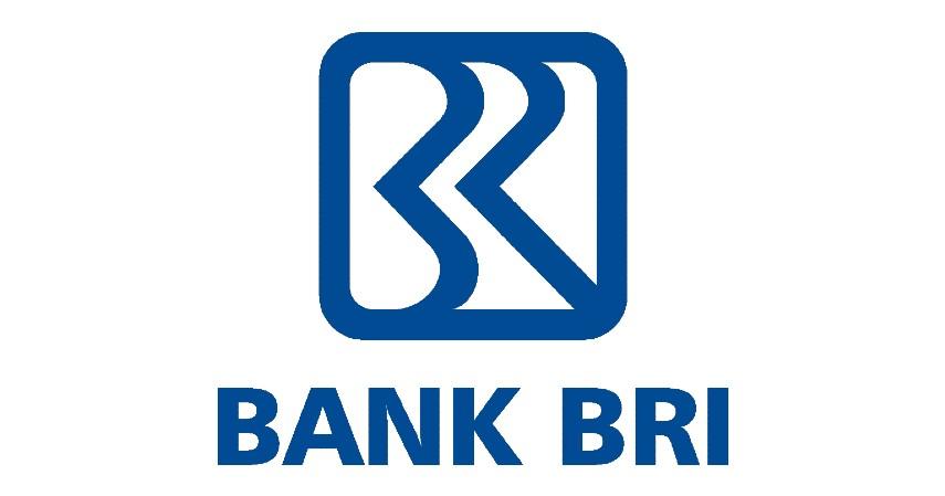BRI - 5 Bank Terbesar di Indonesia