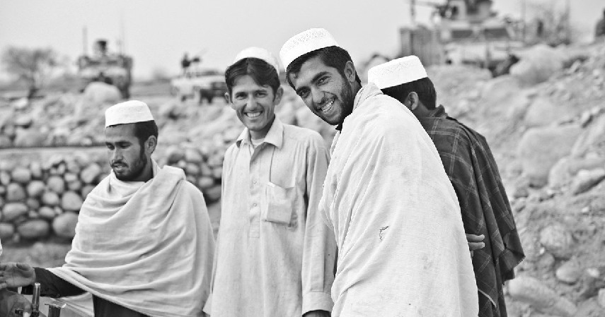 Baju Lebaran - Tips Belanja Irit saat Ramadhan