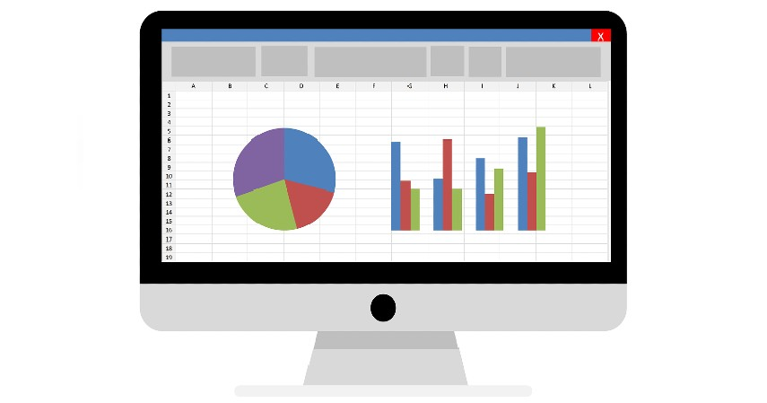 Balance Sheet - Cara Membuat Laporan Keuangan