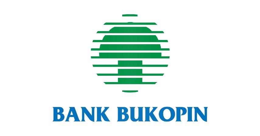 Bank Bukopin - 14 Brand yang Jadikan BTS sebagai Ambassador