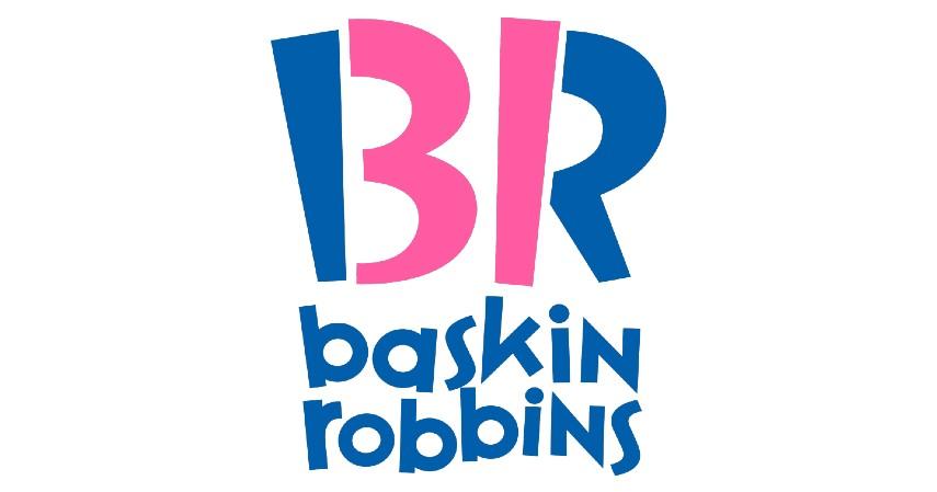 Baskin Robbins - 14 Brand yang Jadikan BTS sebagai Ambassador