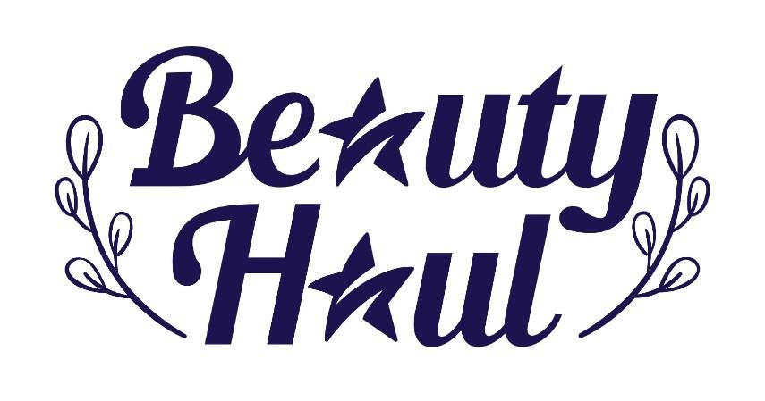 Beauty Haul Indo - 7 Toko Kosmetik Online Terbaik dan Terfavorit Para Beauty Vlogger