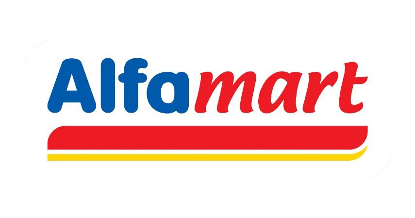 Belanja Hemat di Alfamart - Promo Grocery Kartu Kredit BRI Bulan ini