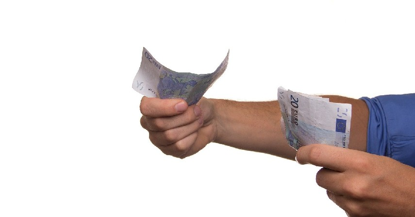 Besaran Pinjaman - Cara Mendapatkan Pinjaman KTA