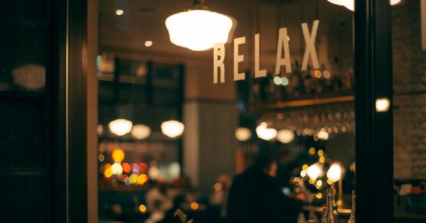 Biaya Lain-lain - Bisnis Coffee Shop Modal di Bawah Rp20 Juta