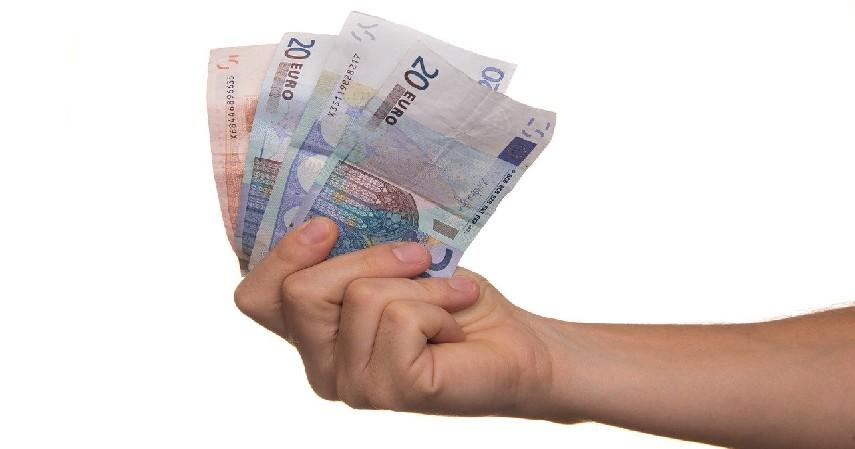 Biaya dan Denda - Cara Mengajukan Kartu Kredit BRI JCB Platinum