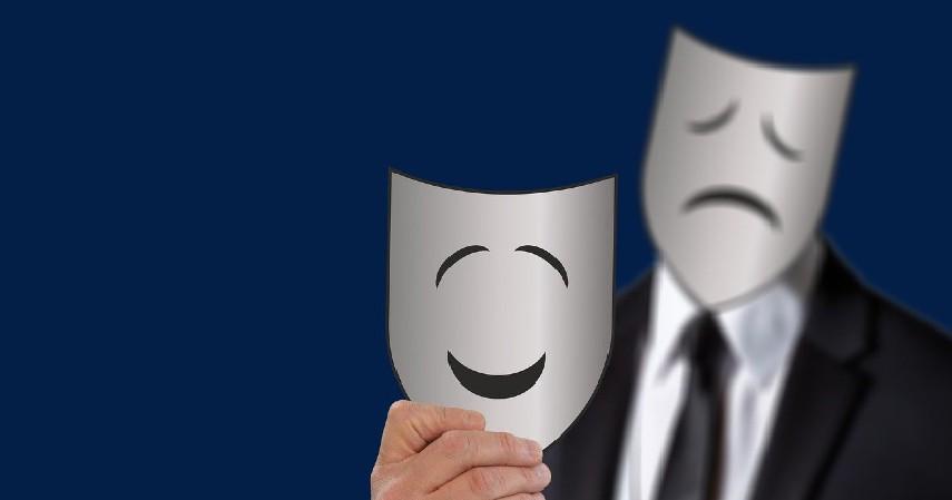 Bipolar - Gangguan Mental Paling Berbahaya yang Perlu Diwaspadai