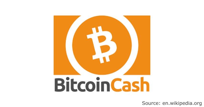 Bitcoin Cash BCH - Crypto Currency Paling Menguntungkan 2021