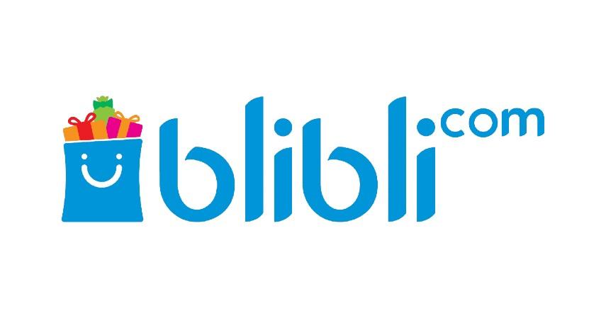 Blibli - Promo Kartu Kredit CIMB Niaga Bulan April 2021