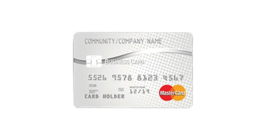 Bukopin Kartu Usaha Colorful - 5 Pilihan Kartu Kredit untuk UMKM dengan Proses Pengajuan Termudah