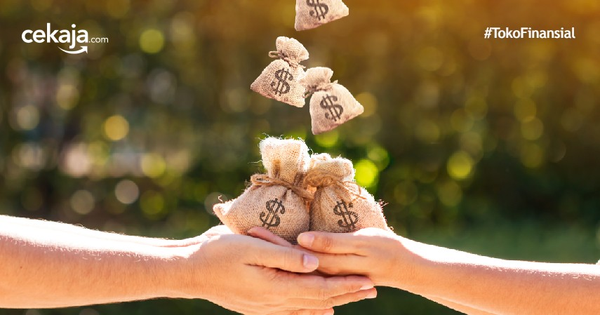 Cara Mengakses Pinjaman Untuk Alumni Kartu Prakerja yang Sudah Berwirausaha