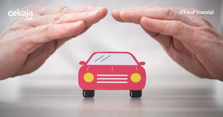 Cara dan Syarat Pengajuan Asuransi Kendaraan KB Insurance