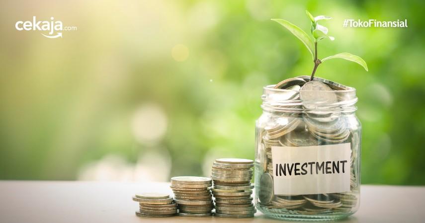 Cara Investasi SBN Termudah, Bisa Offline Maupun Online