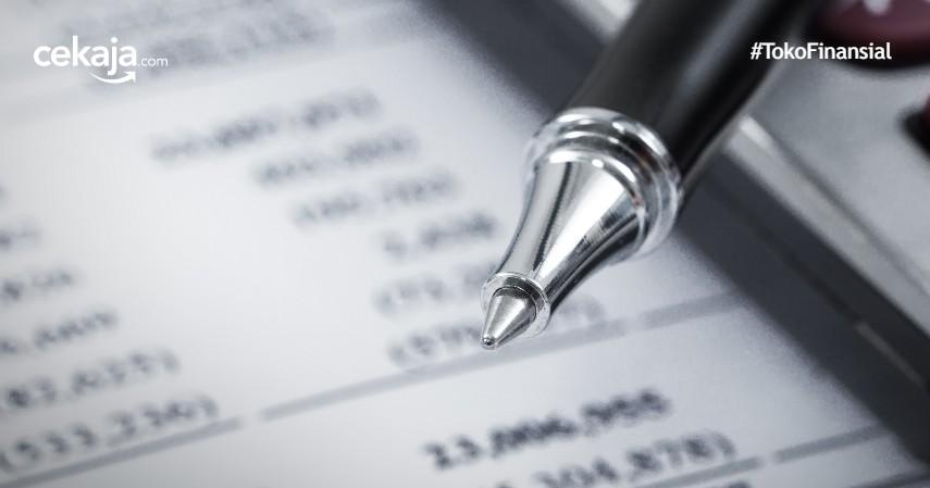 5 Cara Membuat Laporan Keuangan untuk Perusahaan Jasa dengan Cepat