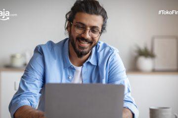 5 Cara Mendapatkan Pinjaman KTA untuk Freelancer Termudah dan Cepat