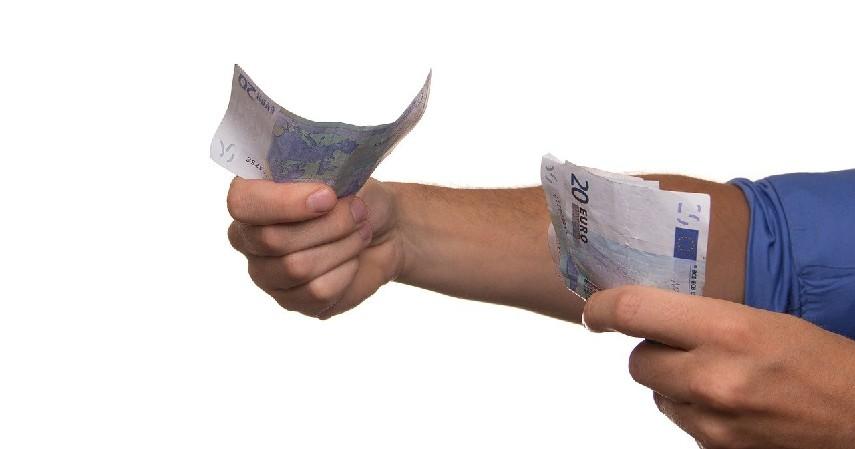 Cashback - Keuntungan Belanja Kartu Kredit Permata Shopping Card
