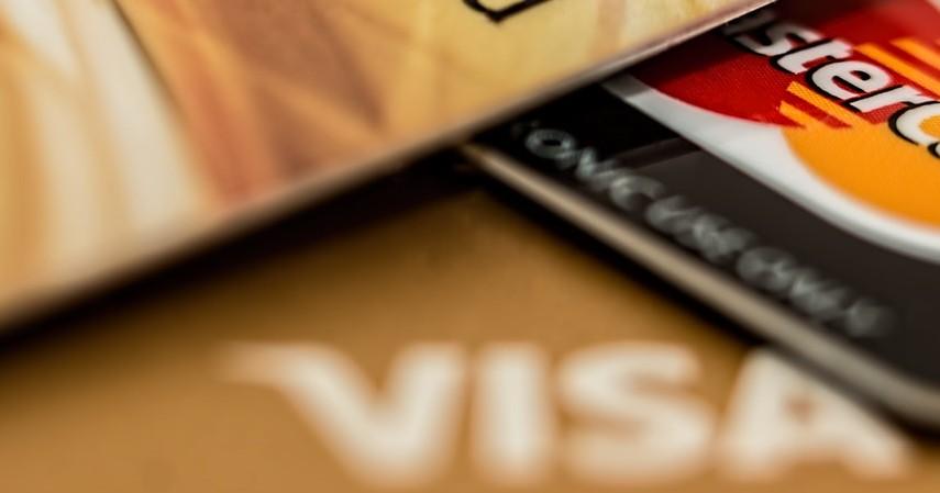 Dapat Asuransi Perisai Plus - 7 Keuntungan Kartu Kredit BNI Visa Gold