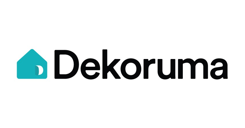 Dekoruma - Promo Kartu Kredit BCA Bulan April 2021