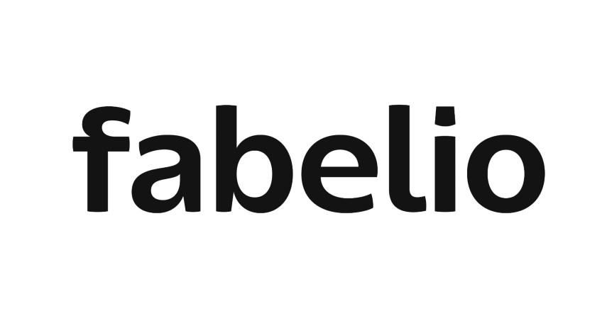 Fabelio - Promo Kartu Kredit Citibank Maret 2021
