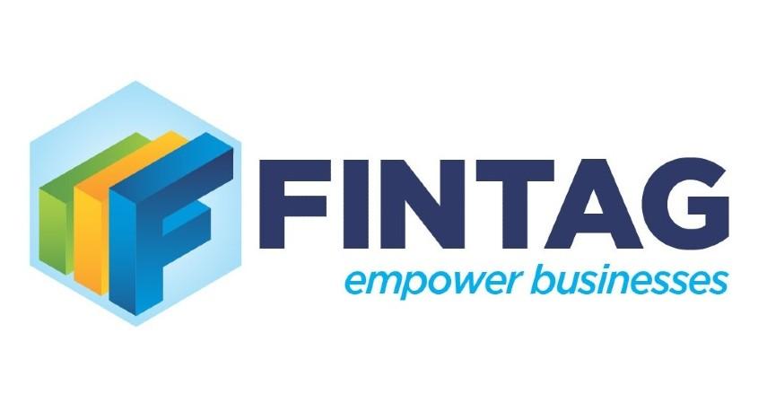 Fintag - Daftar Pinjaman Online Via Web Langsung Cair