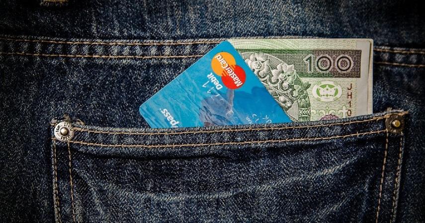 Fitur Unggulan - Cara Mengajukan Kartu Kredit BRI JCB Platinum