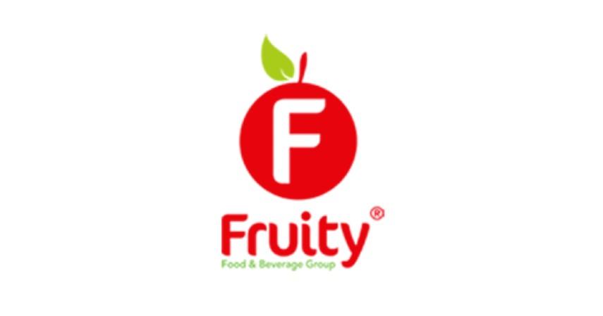 Fruity - Promo Kartu Kredit BCA Bulan April 2021