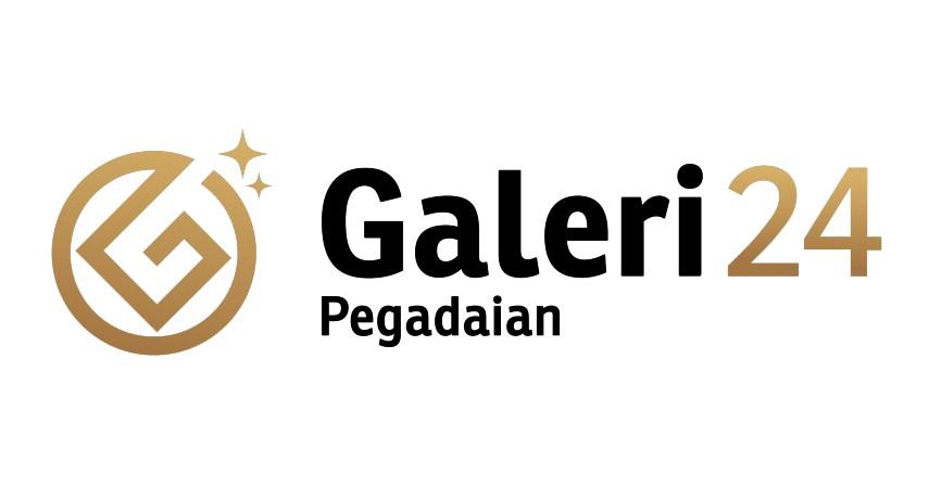 Galeri24 - 6 Pilihan Merk Logam Mulia di Indonesia