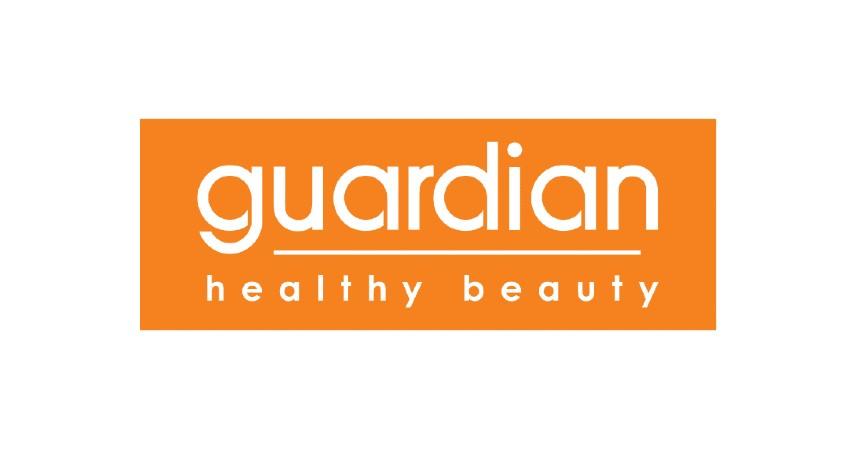 Guardian - Promo Kartu Kredit CIMB Niaga Bulan April 2021