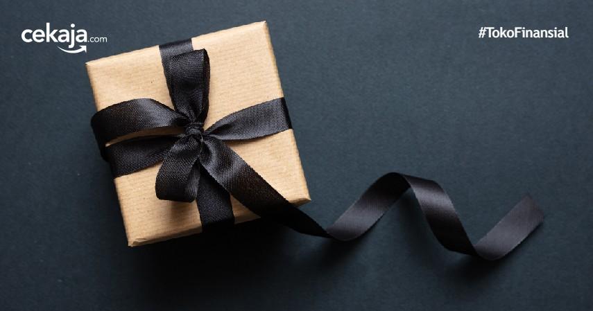 8 Hadiah Lebaran Untuk Karyawan yang Berkesan dan Tak Terlupakan