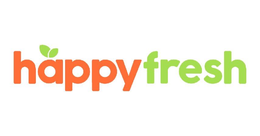 Happy Fresh - Promo Kartu Kredit Citibank Maret 2021