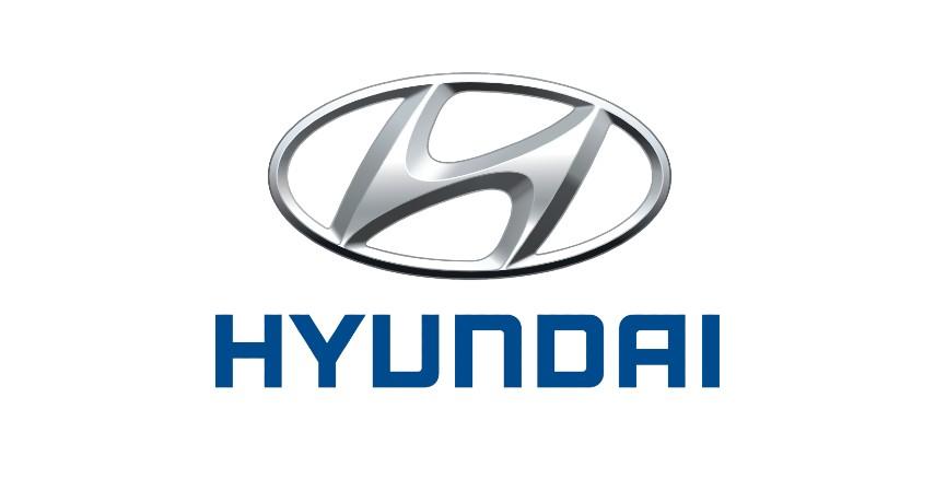 Hyundai - 14 Brand yang Jadikan BTS sebagai Ambassador