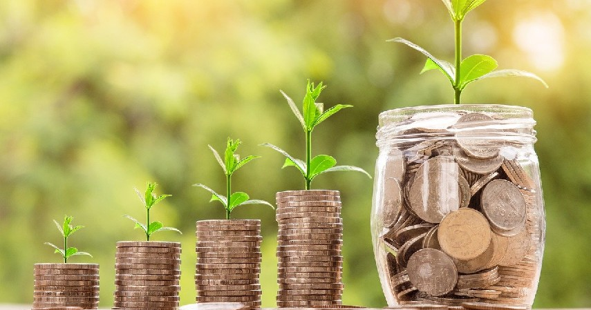 Investasi - Kesalahan Yang Bikin Orang Sulit Finansial