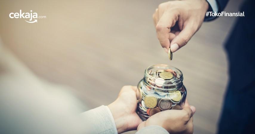 Jenis-jenis Pendanaan Jangka Pendek, Ketahui sebelum Mengajukan