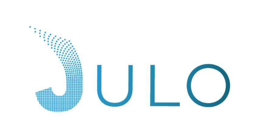 Julo - 5 Pinjaman Online untuk Bisnis Hijab Paling Menjanjikan