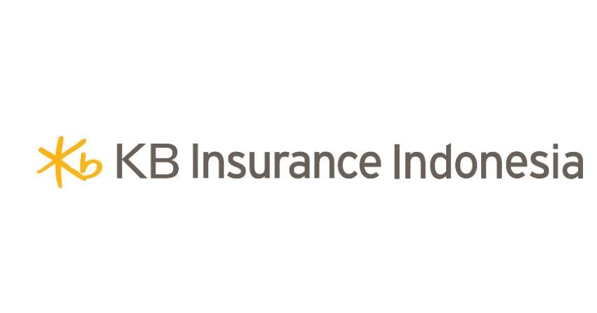 KB Insurance Indonesia - 4 Asuransi Mobil Terbaik Mana yang Sesuai Kebutuhanmu