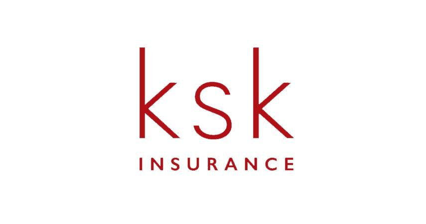 KSK Insurance Indonesia - 4 Asuransi Mobil Terbaik Mana yang Sesuai Kebutuhanmu