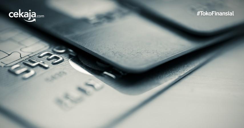 10 Kartu Kredit CIMB Niaga Bebas Iuran Tahunan, Yuk Cek!