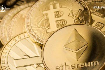 Intip Kelebihan dan Kekurangan Cryptocurrency, Beserta Jenisnya