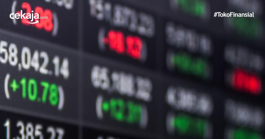 5 Kesalahan dalam Investasi Saham yang Sering Dilakukan, Hindari Sebelum Terlambat!