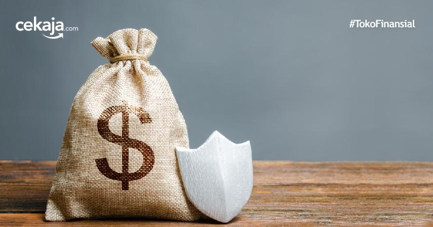 5 Kesalahan Yang Bikin Orang Sulit Finansial, Wajib Dihindari!