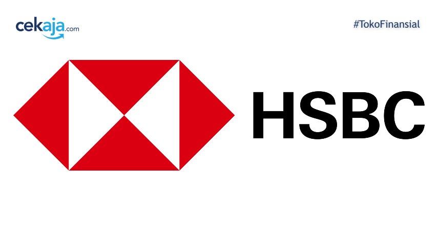 Keunggulan Produk HSBC Advance, Atur Keuangan Jauh Lebih Mudah!