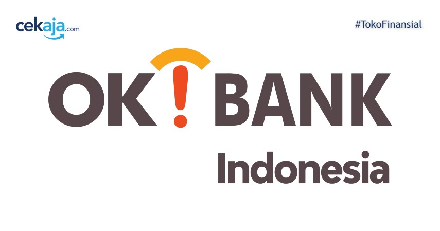 6 Keuntungan Mengajukan KTA OK Bank yang Wajib Diketahui, Bunga Kompetitif dan Ringan
