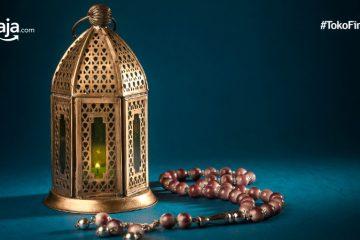 Keutamaan Puasa Ramadhan Beserta Hikmahnya yang Sangat Dirindukan