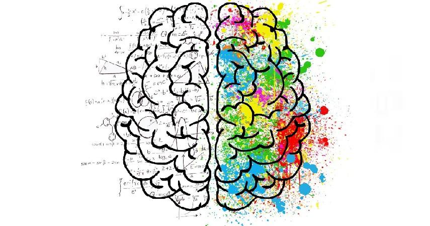 Kreativitas - Manfaat Bermain Catur Untuk Otak